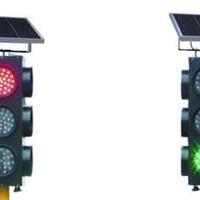 西安交通信号指示灯厂家