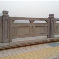 广西水泥护栏生产厂家供应水泥护栏系列