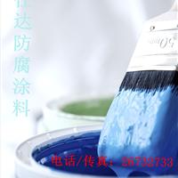 氟碳金属漆保养方案