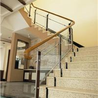 供应铝合金/不锈钢楼梯立柱,护栏, 屏风