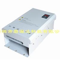 供应炒货机辊筒电磁加热器