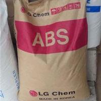 供应 ABS TR-558AI 韩国LG