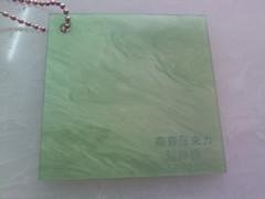 有机玻璃PMMA板亚克力价格Acrylics亚克力制品珍珠板