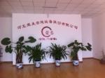 河北荣生管道设备股份有限公司