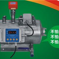 供应节能型无耗气自动排水器