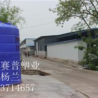 供应都匀大型水箱,福泉大型水塔