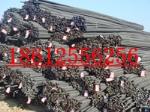 北京海盛弘天钢铁贸易有限责任公司
