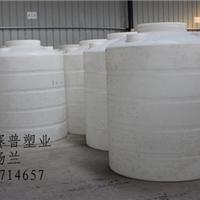 供应赛普塑业储罐,重庆10吨污水处理水塔