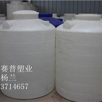 供应重庆厂家直销5吨水箱,5吨化工水塔