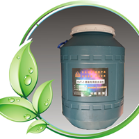HUT-1桥面专项使用防水涂料