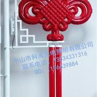 供应LED中国结、厂家直销中国结