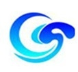 武汉�B豪自动化设备有限公司