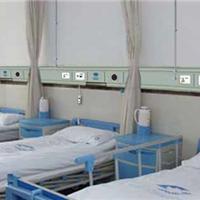供应保定,唐山,秦皇岛中心供氧安装厂家