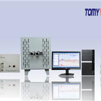 供应管式红外碳硫分析仪