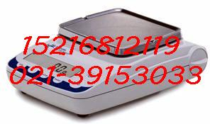 ��ӦMXX-5��MXX-10��MXX-2001