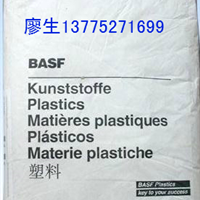 �����������ߣ��¹��˹�� PA66 A3EG10�۸�