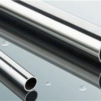 今天浙江诸暨造纸设备用精密不锈钢管汇总