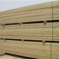 供应欧洲芬兰木