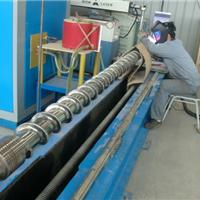 曲轴。转子修补堆焊机,等离子堆焊机
