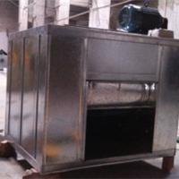 柜式风机铜线马达,体积小噪音低,型号齐全