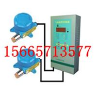 供应二氯丙烷启动紧急信号器二氯丙烷气体探测器