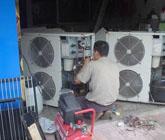 杭州潮王路公司家庭保洁.家电空调维修.装修