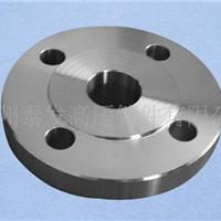 供应板式平焊法兰
