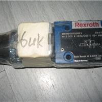 现货特价M-3SED6UK13/350CG24N9K4
