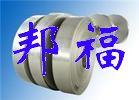 弹簧钢-耐高温弹簧钢,静态弹簧钢