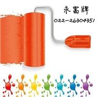 供应精品工程有机硅耐高温面漆