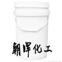 供应喷涂聚脲防水涂料(永富牌油漆)