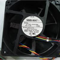 NMB-MAT 4715KL-04W-B86 DC12V 2.50A风扇