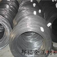 弹簧钢//进口弹簧钢供应商,进口弹簧钢批发
