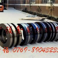 弹簧钢//进口弹簧钢价格,进口弹簧钢供应