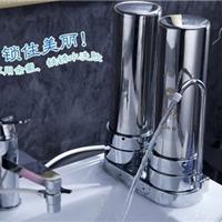 供应超滤自来水过滤器、 家用净水机