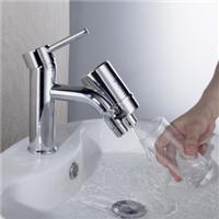 供应厂家直销批发,家用直饮,自来水净化器