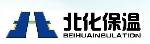 唐山北化科技有限公司