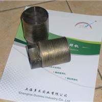 压铸机柱塞头堆焊机,柱塞堆焊机