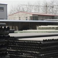 供应热浸塑钢质线缆保护管诚招加盟商。