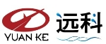浙江远科环保科技有限公司