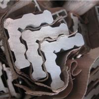建材铝合金角码 家装建材铝合金型材定做