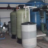 石河子软化水设备,品质保证,价格优惠