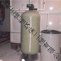 信阳软化水设备型号价格