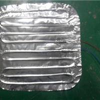 供应壁挂炉电热线