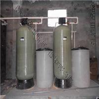 货品软化水设备 反渗透设备