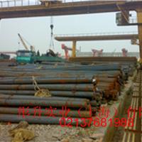 供应80、85优质碳素结构钢
