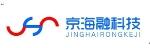 武汉京海融科技有限公司