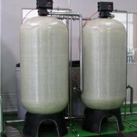 内蒙古锅炉除盐水设备最权威的公司是哪家