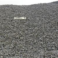 供应杂色鹅卵石,铺路鹅卵石,黑色鹅卵石
