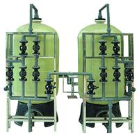 内蒙古工厂集中式直饮水设备哪家公司好